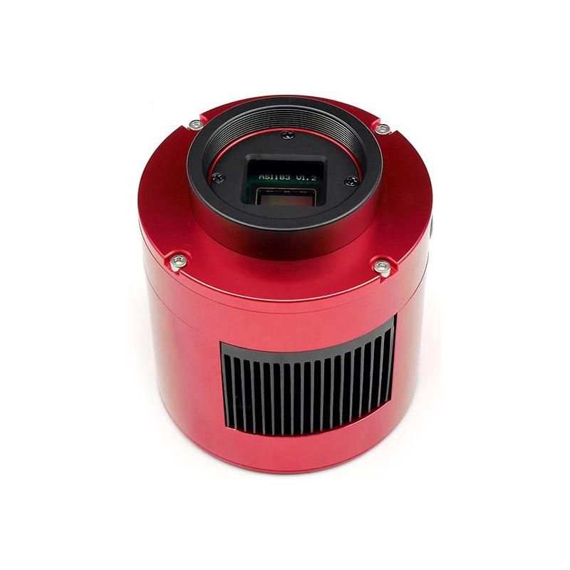 ZWO Kamera ASI 183 MC Pro Color