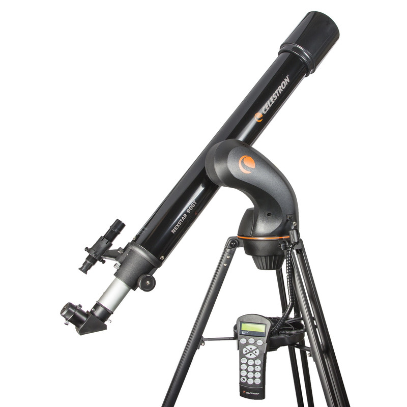 Celestron cosmos 90gt wifi telescope | cosmos 90gt wifi telescope.