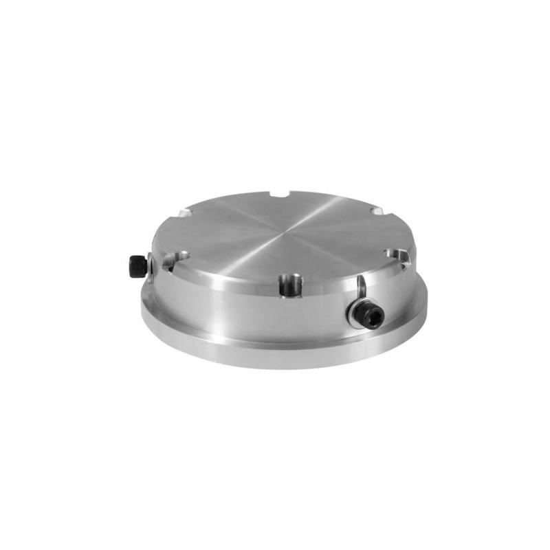 Astoptics Hd Universal Pier Adapter For Cge Pro