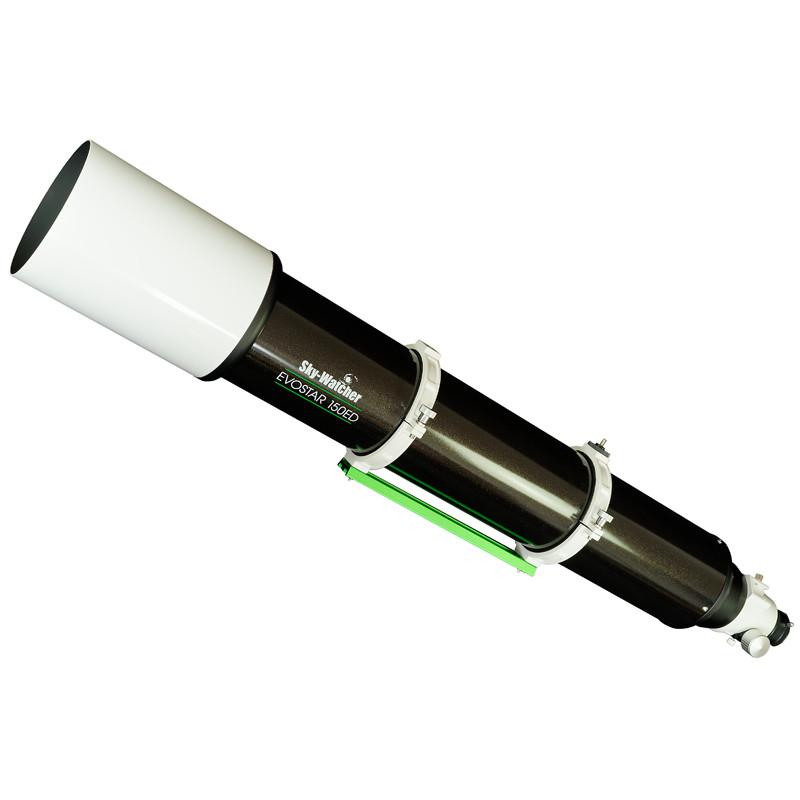 vente en magasin répliques prix spécial pour Réfracteur apochromatique Skywatcher AP 150/1200 EvoStar ED OTA
