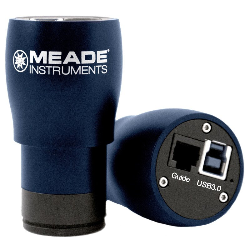 MEADE LPI ASCOM TREIBER WINDOWS 10