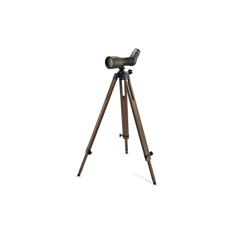 fbfd91843b Home > Spotting scopes > Instruments > Swarovski > ATX > Swarovski Spotting  scope set ATX Interior with tripod
