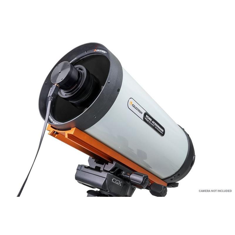 celestron teleskop astrograph s 203 400 rasa 800 ota. Black Bedroom Furniture Sets. Home Design Ideas