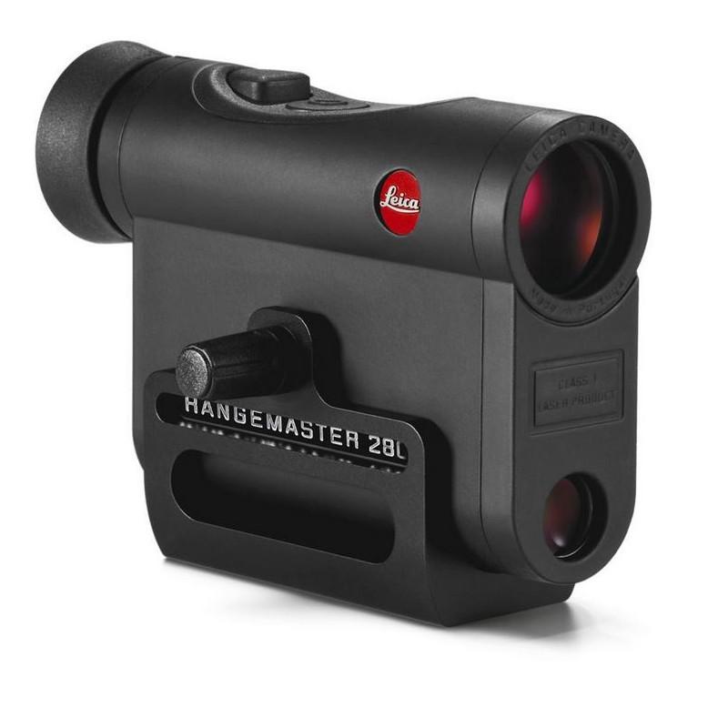 Leica Rangefinder Rangemaster CRF 2800 COM