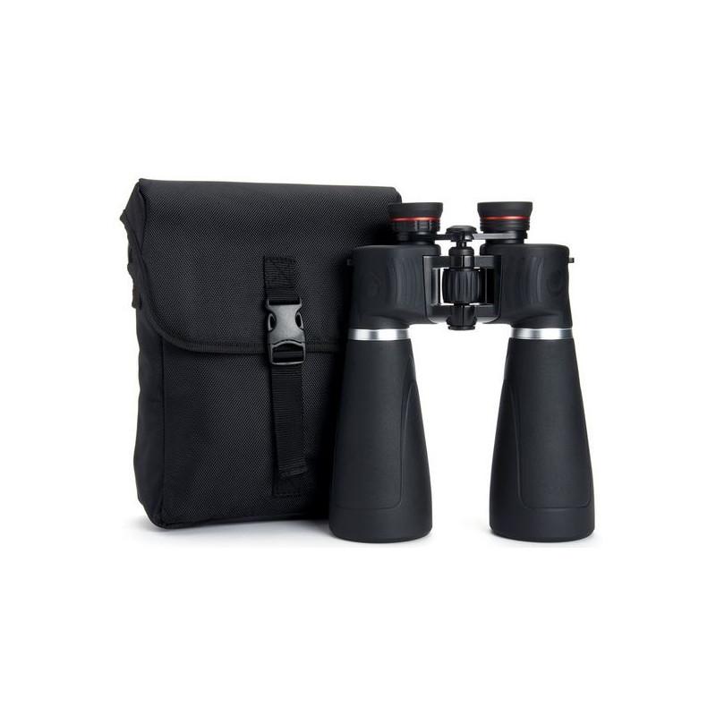 Celestron Binoculars Skymaster Pro 15x70