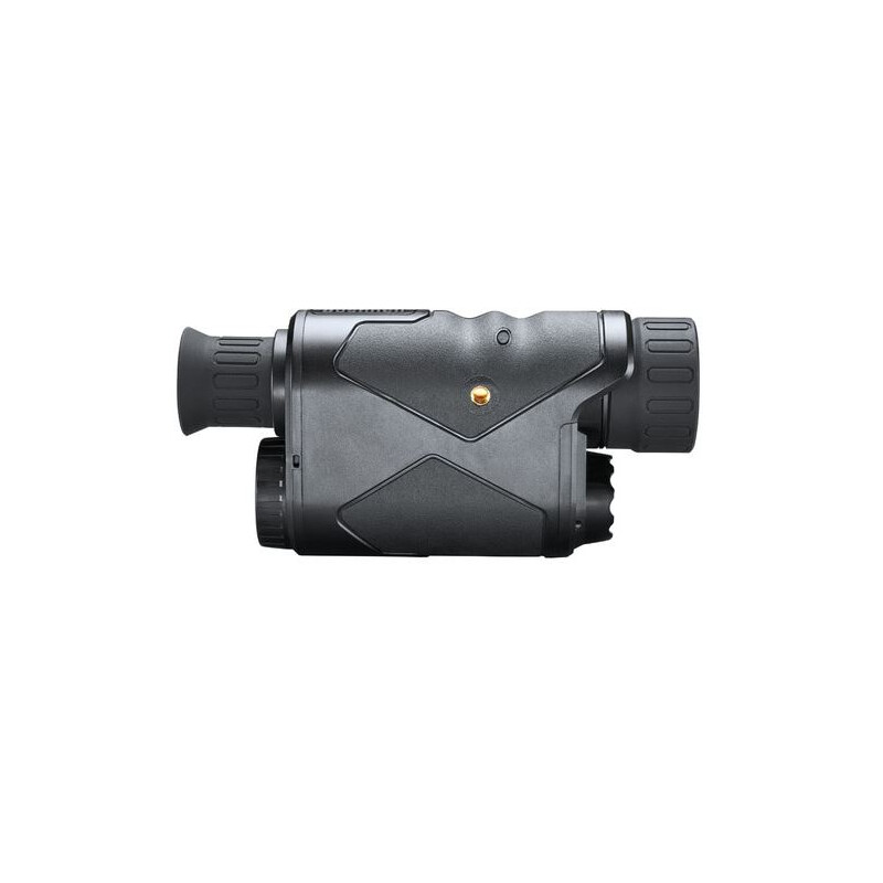 Equinox Classes Reviews >> Bushnell Night vision device Equinox Z2 4.5x50