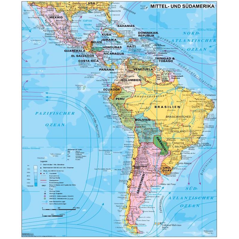 Lander Kontinente Nationalitaten Sprachen Lessons Tes Teach