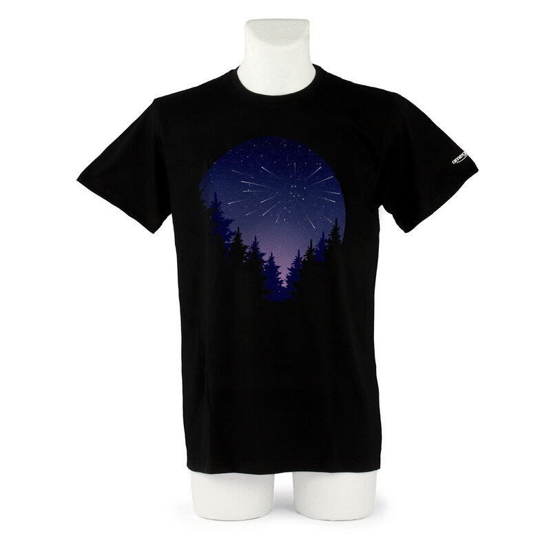 Omegon-T-Shirt-Meteorshower.