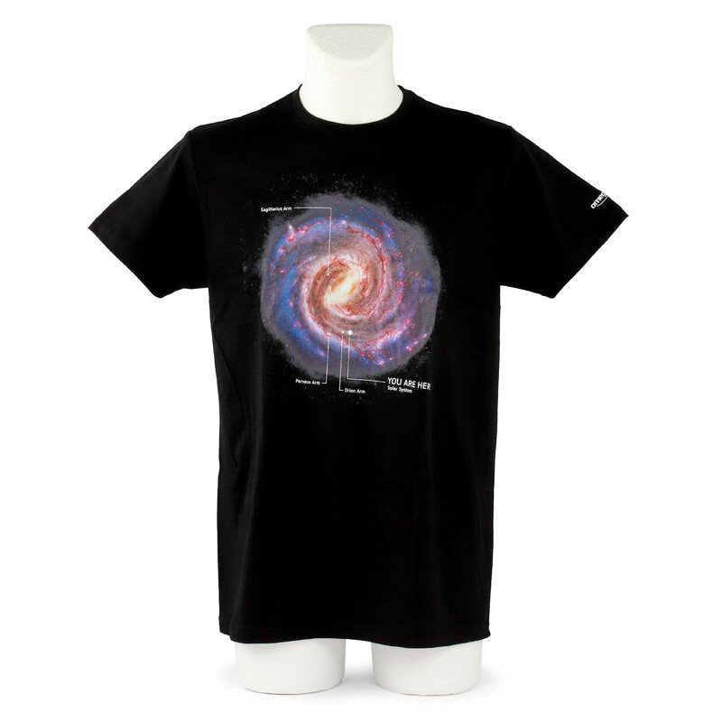 Milky-Way-Shirt