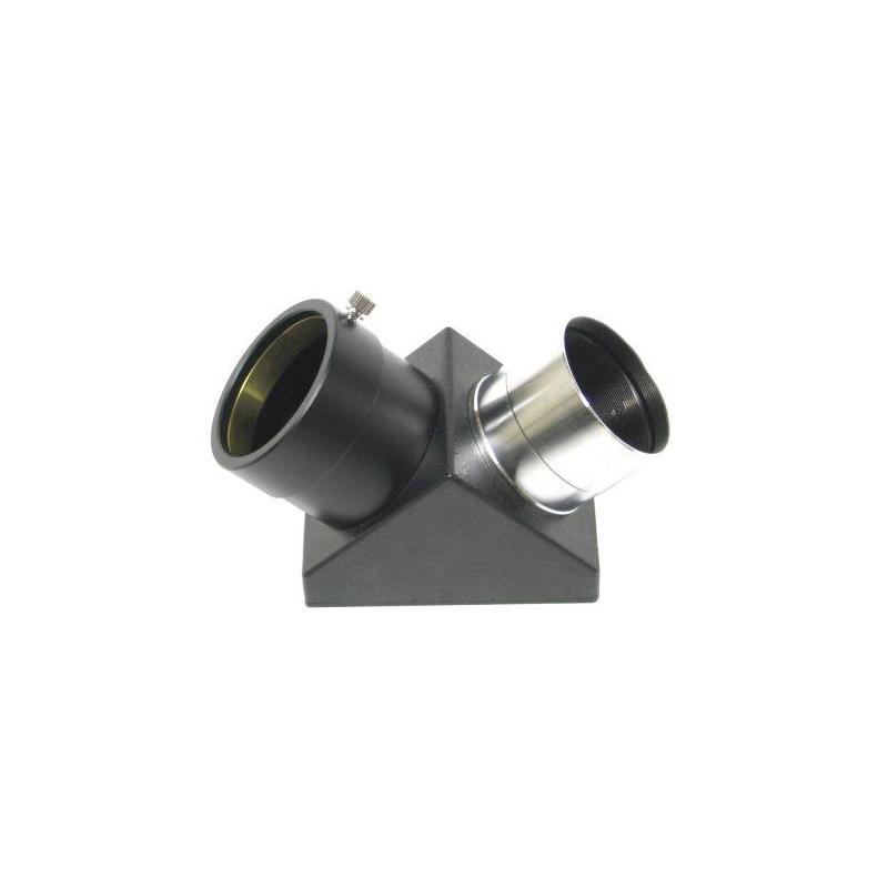 Lumicon 2 miroir diagonal for Miroir telescope achat