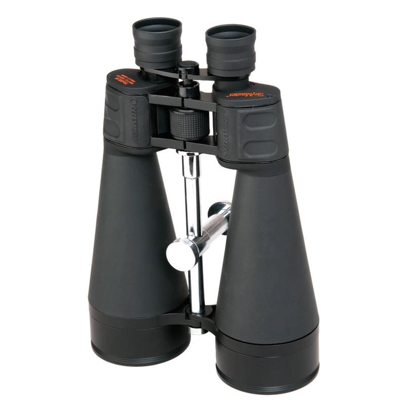 Celestron 20x80 SkyMaster Binocular 71018 BH Photo Video