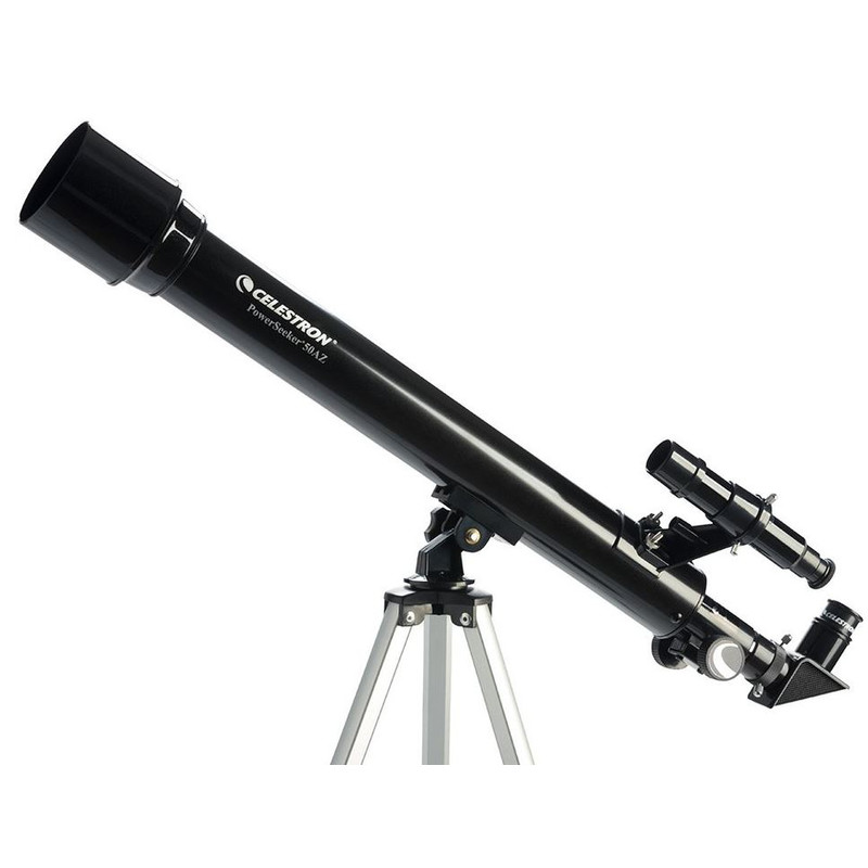 Telescopes | Overstock.com: Buy Optics  Binoculars Online