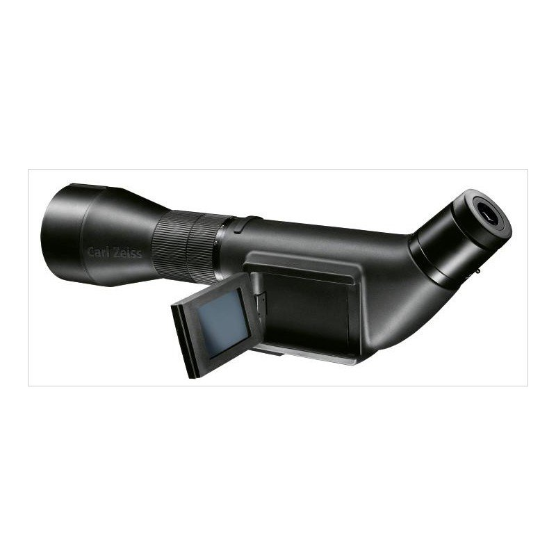 zeiss digital spektiv victory photoscope 15 45x85mm t fl display gebrochen. Black Bedroom Furniture Sets. Home Design Ideas