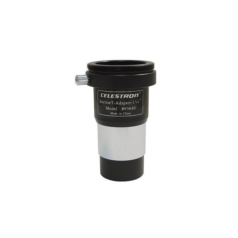 Celestron-T-adapter-Barlowlinse.jpg