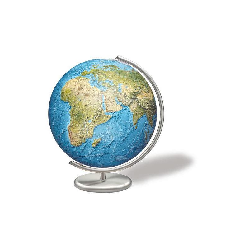 Globus.de e coupons