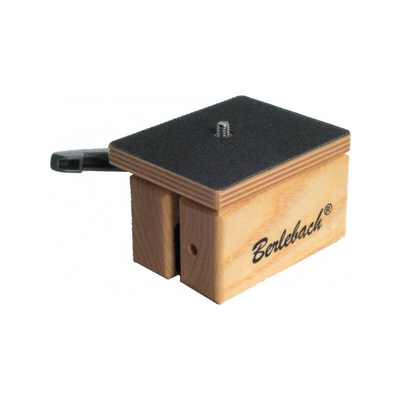 Tr pied berlebach support de fen tre voiture 80 x 100 mm for Fenetre 50 x 80