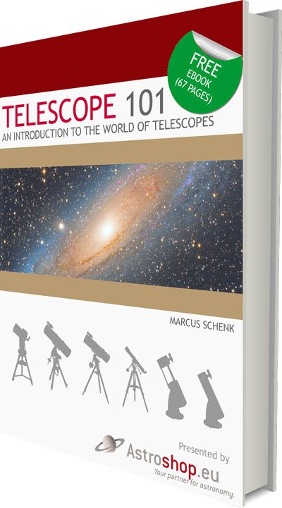 Download telescope 101 an introduction to the world of author marcus schenk takes you into the exciting world of telescopes this ebook is available free to download fandeluxe Gallery