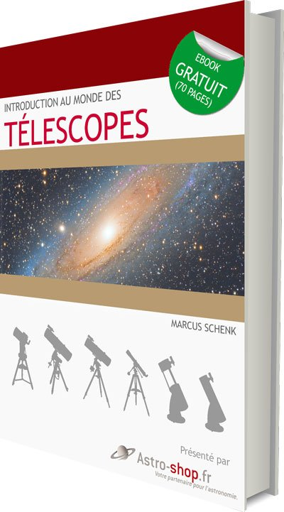 an introduction to telescopes Day one: introduction getting ready the first day should serve as a general introduction to telescopes the first day focuses on introducing students to the.
