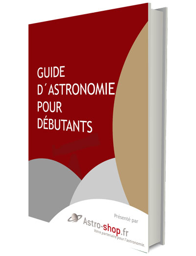 Conseils our astronomes debutants