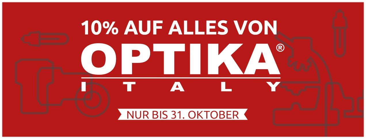 Optika-Aktion
