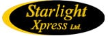 Starlight Xpress Logo