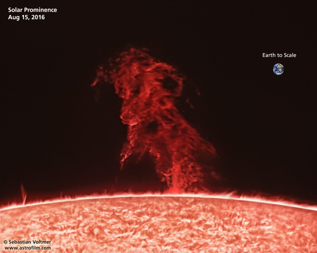 prominence_2016-08-15_earth