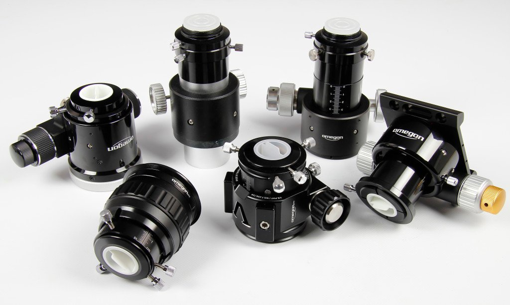 omegon-focuser-blog-astroshop