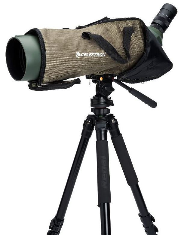 Celestron-Regal-2
