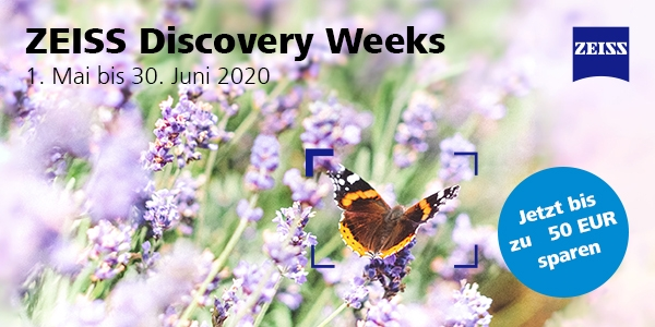 ZEISS_Discovery-Weeks