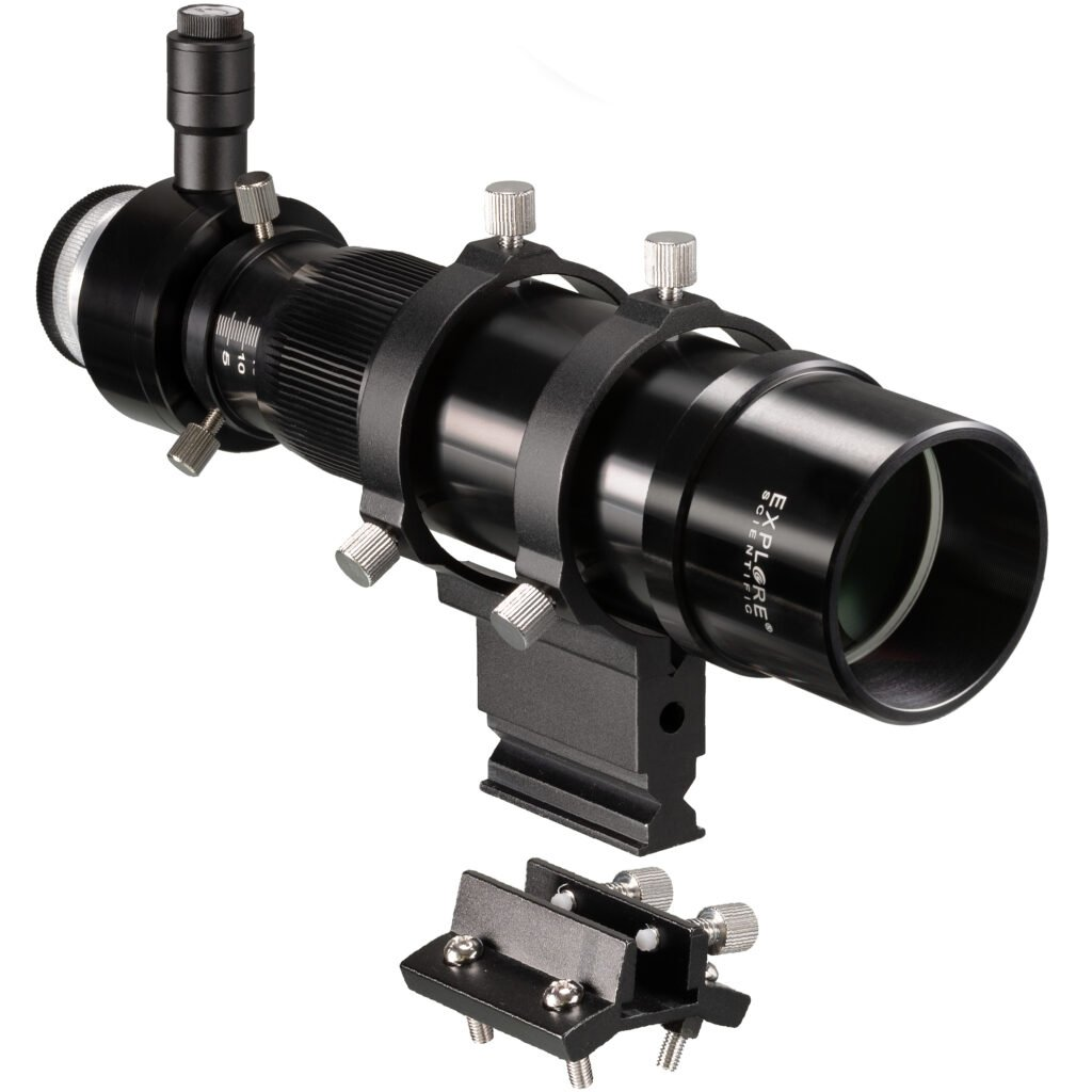 Explore Scientific Guidescope 8x50 Helikal